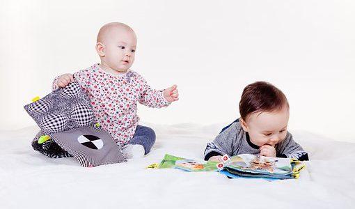 Eltern-Kind-Programm (EKP)